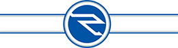 Probus Aviation Limited Logo